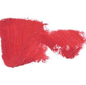 EUC Younique Splash Liquid Lipstick